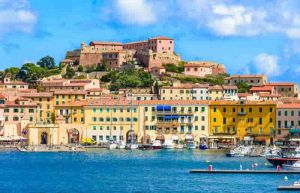 portoferraio-vista-panoramica